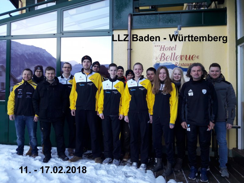 Gruppe_Ruhpolding_2018