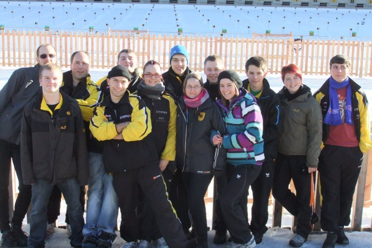 ruhpolding_2012_in_der_arena