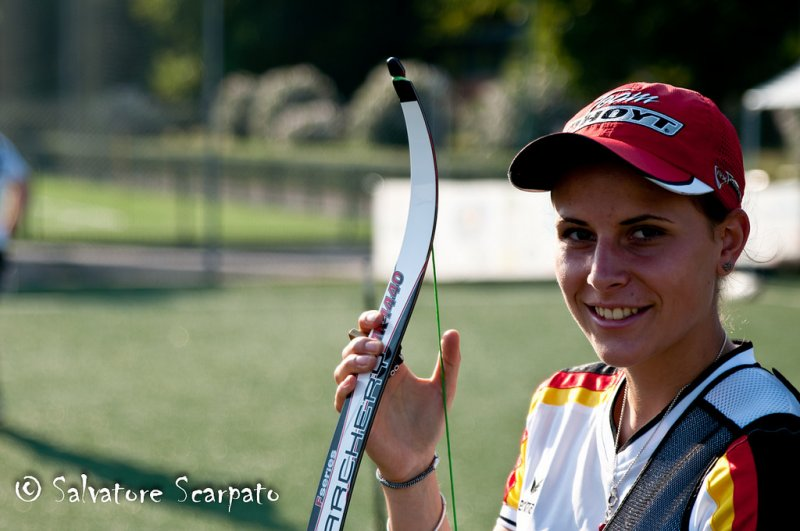 European_Youth_Cup_Rom_2015_Milena_Ziegler