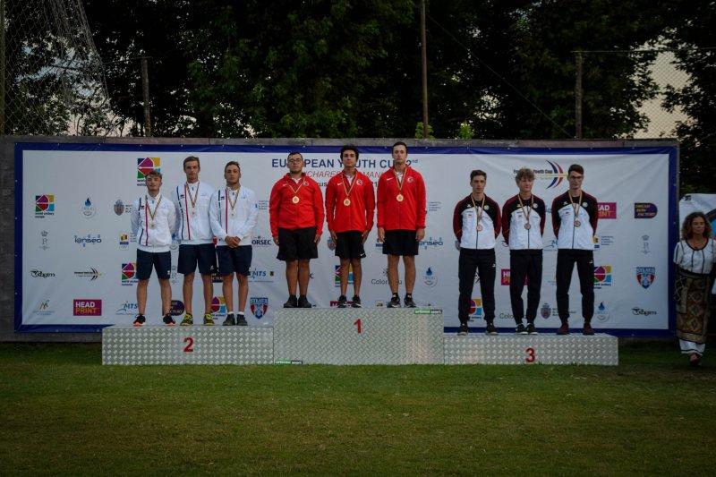 Youth_Cup_Bukarest_Junioren_Mannschaft_2021